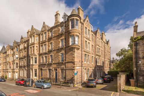 2 bedroom flat for sale - 1 (2F1) Leamington Place, Edinburgh, EH10 4JR