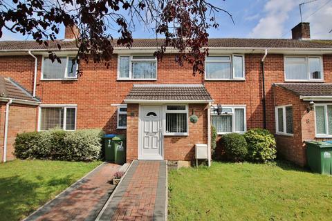 3 bedroom terraced house for sale - Hollybrook, Southampton