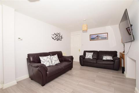 3 bedroom end of terrace house for sale - Kingsnorth Road, Ashford, Kent
