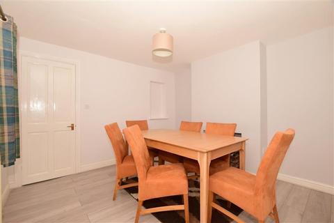 3 bedroom end of terrace house for sale - Kingsnorth Road, Ashford, Kent