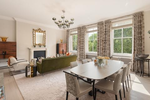 3 bedroom flat for sale - Cadogan Square Knightsbridge London