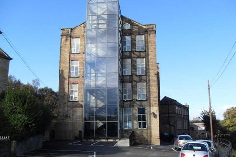 2 bedroom apartment to rent - Fearnley Mill Drive, Bradley, Huddersfield, HD5 0RD