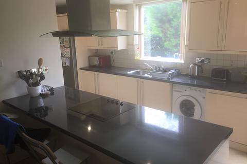 5 bedroom house share to rent - Heyscroft Road , Withington M20