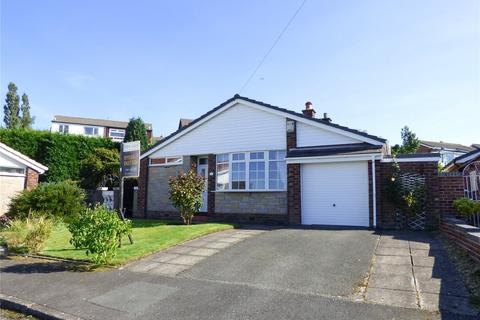 2 bedroom bungalow for sale - Beech Grove, Stalybridge, Cheshire, SK15