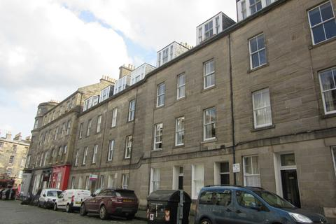 5 bedroom flat to rent - Barony Street, New Town, Edinburgh, EH3 6PD
