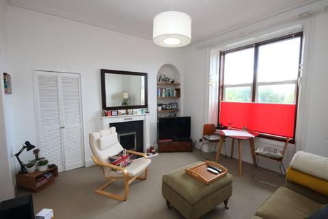 1 bedroom flat to rent - Menzies Road, Torry, Aberdeen, AB11 9AN