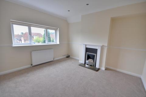 1 bedroom maisonette to rent - Shepherds Lane, Mill End, Rickmansworth, Hertfordshire, WD3 8JH