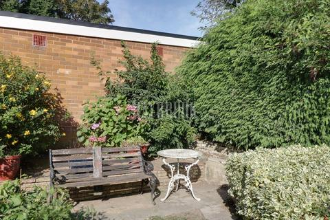 2 bedroom terraced house for sale - Lowedges Crescent, Lowedges, Sheffield