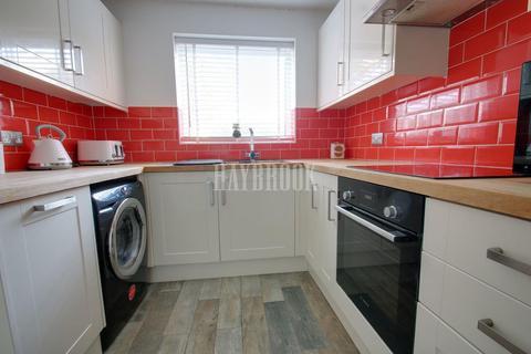 3 bedroom semi-detached house for sale - Waterthorpe Glade, Westfield