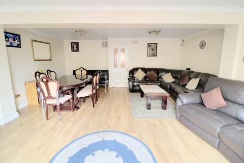 4 bedroom terraced house for sale - Stopsley
