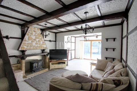 2 bedroom terraced house for sale - Thorpe Drive, Waterthorpe
