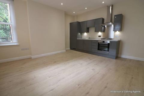 1 bedroom flat to rent - Stoneygate