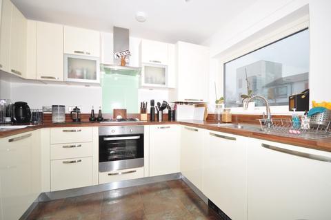3 bedroom end of terrace house to rent - Monarch Close Maidstone ME15