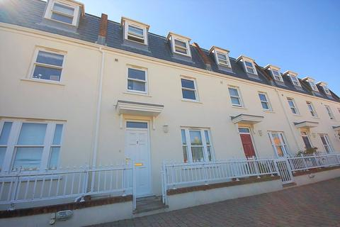 Terrific Search 4 Bed Houses To Rent In Guernsey Onthemarket Complete Home Design Collection Epsylindsey Bellcom