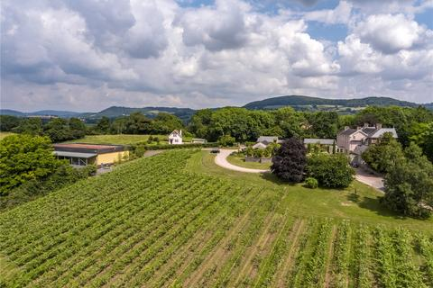 6 bedroom character property for sale - Ancre Hill Estates, Ancre Hill Lane, Monmouth, Gwent, NP25