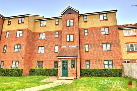 2 bedroom flat - Dyer Court, 2 Manton Road, Enfield, Middlesex