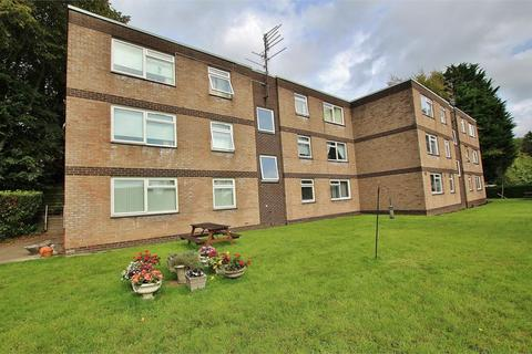 2 bedroom flat to rent - Marion Court, Lisvane, Cardiff
