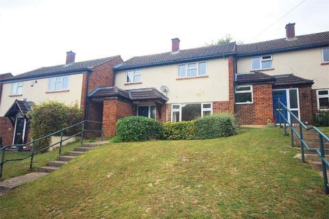 3 bedroom terraced house for sale - Halton Wood Road, Wendover, Buckinghamshire