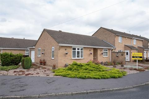 2 bedroom semi-detached bungalow for sale - Highgrove Crescent, Boston, Lincolnshire