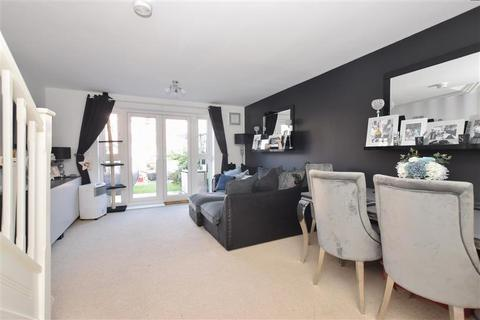 2 bedroom semi-detached house for sale - Blackberry Copse, Bognor Regis, West Sussex