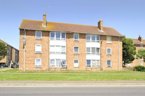 3 bedroom apartment to rent - Old Mill Close, Portslade, East Sussex, BN41