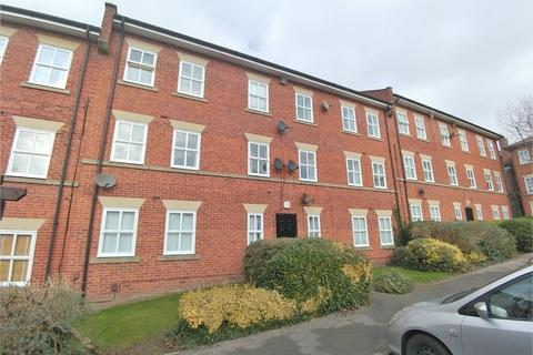 2 bedroom flat to rent - St Marys Gardens, Upper Parliament Street, Liverpool, Merseyside