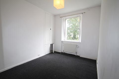 1 bedroom flat to rent - George Place, Eleanor House, Plymouth