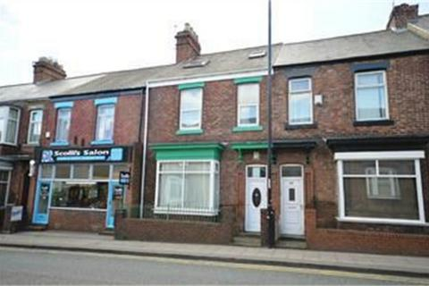 1 bedroom terraced house to rent - Chester Road, SUNDERLAND, Tyne and Wear