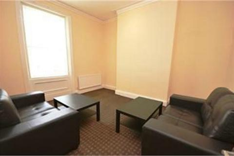 4 bedroom terraced house to rent - Chester Road, SUNDERLAND, Tyne and Wear