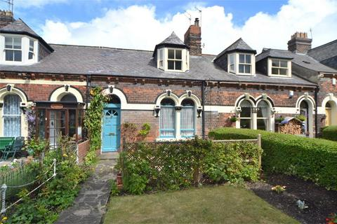 2 bedroom terraced house to rent - Front Street, East Boldon, Tyne and Wear