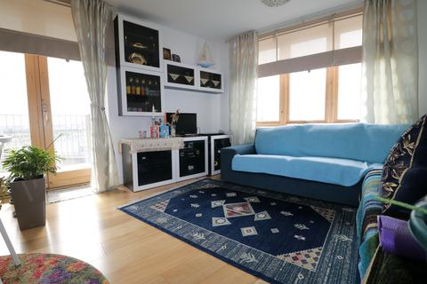 1 bedroom flat share to rent - Flat 10, Taplow House, Essex, RM13