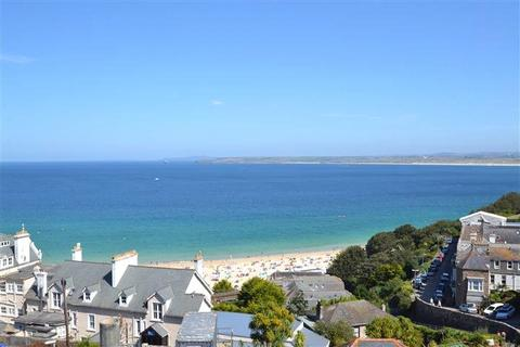 3 bedroom flat for sale - Albany Terrace, St Ives, Cornwall, TR26