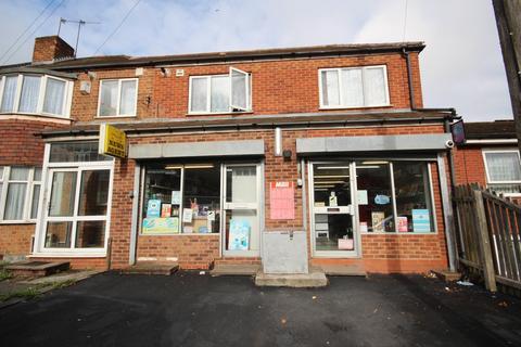 Shop to rent -  Victoria Park Road,  Smethwick, B66