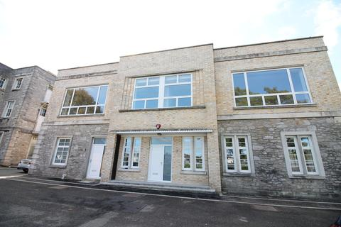 2 bedroom apartment - Brand New Two Bedroom Apartment in Dudding Court, The Millfields
