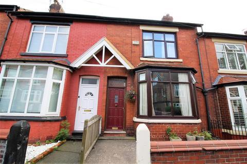3 bedroom terraced house for sale - Mountfield, Prestwich