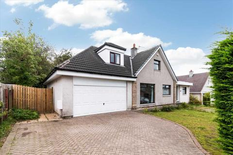 5 bedroom detached house for sale - Dunedin Drive, Hairmyres, EAST KILBRIDE