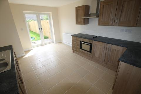 4 bedroom semi-detached house to rent - Riley Court, Armthorpe