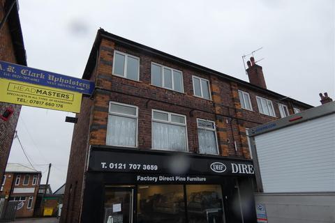 2 bedroom apartment to rent - Warwick Road, Tyseley, Birmingham