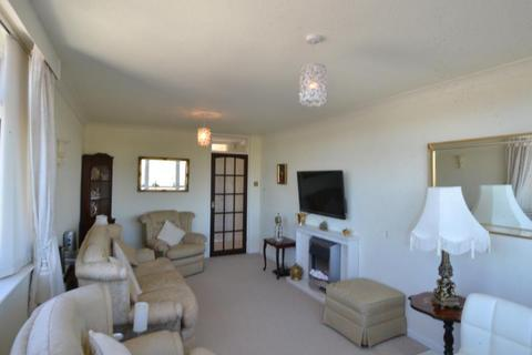 2 bedroom apartment to rent - 21 Harvard House, Rivermead, West Bridgford, NG2 7RB