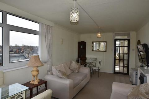 3 bedroom apartment to rent - Harvard House, Rivermead, West Bridgford, NG2 7RB