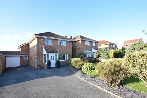 4 bedroom link detached house for sale - 33 Bridgend Road, Porthcawl, Bridgend County Borough, CF36 5RL