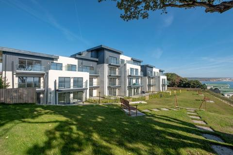 3 bedroom apartment for sale - Sandown, Isle of Wight