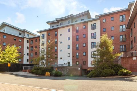 2 bedroom apartment to rent -  Light Buildings, Lumen Court, Preston, PR1
