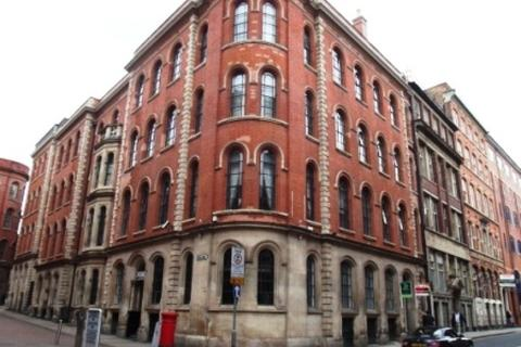 1 bedroom apartment to rent - Broadway House, 32 Stoney Street