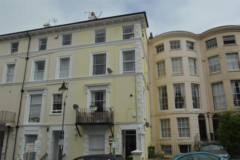 1 bedroom apartment for sale - Mount Sion, Tunbridge Wells