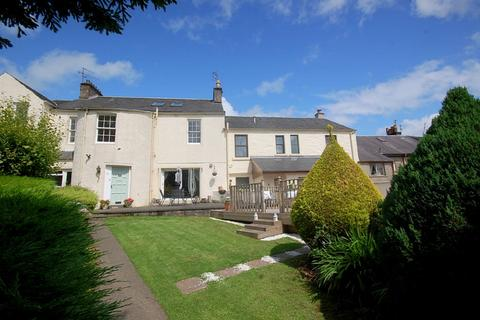 4 bedroom character property to rent - Barn Green, Kilbarchan PA10 2HG