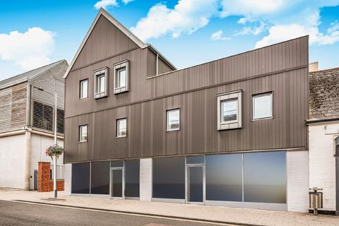 1 bedroom apartment for sale - St. Andrews Street South, Bury St. Edmunds