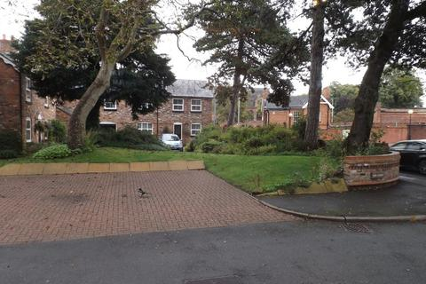 1 bedroom apartment for sale - King Edward Road, Knutsford