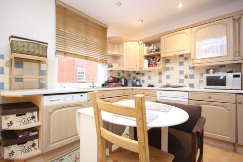 1 bedroom flat to rent - Jessel House, Page Street, London, SW1P