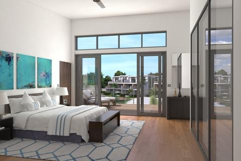 2 bedroom apartment - George Town, 878, Cayman Islands